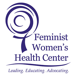 Feminist Women