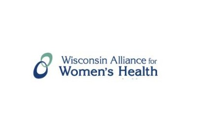 Wisconsin Alliance for Women